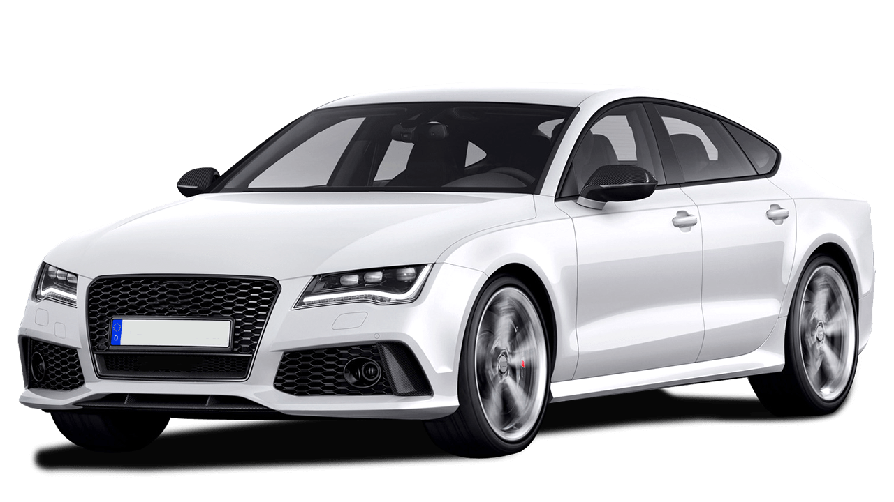Audi specialist garage Hitchin
