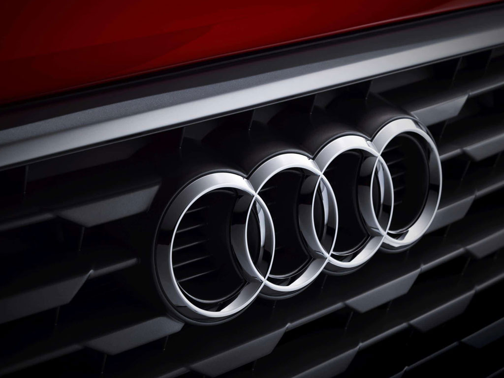 Audi Servicing Hertfordshire