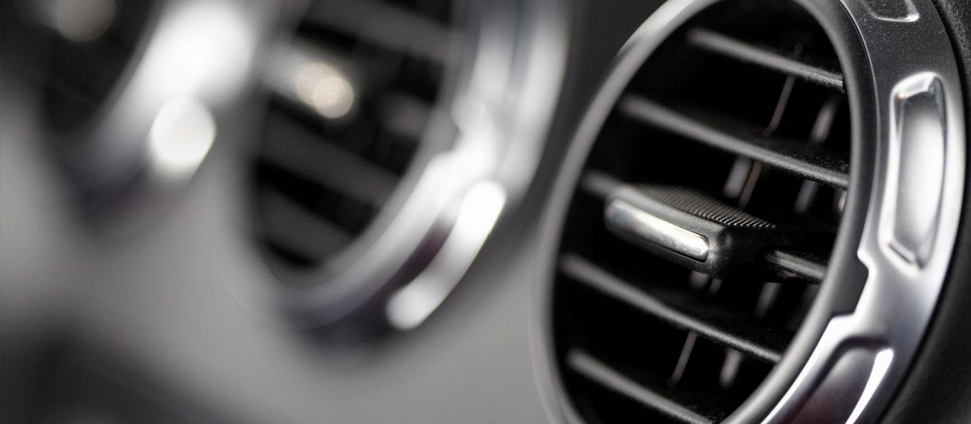 Car Air Con Repair Hitchin
