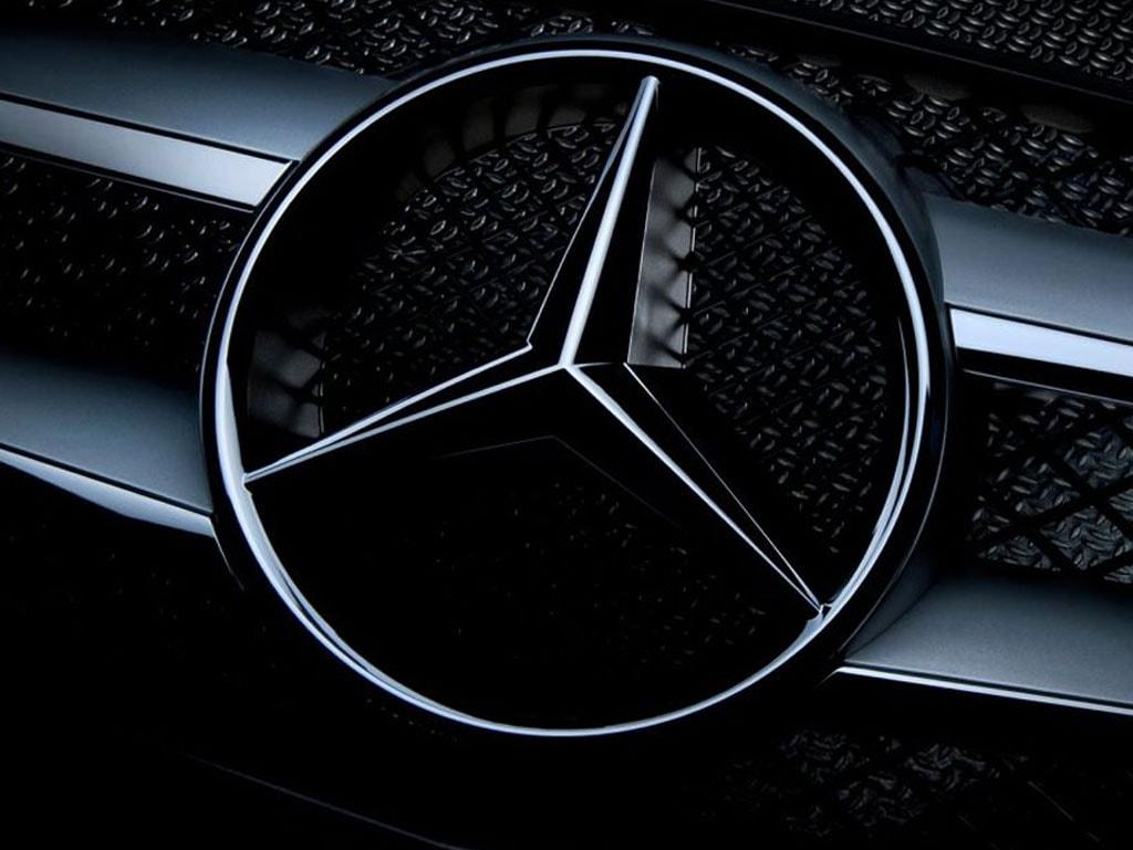 Mercedes Specialists Hertfordshire
