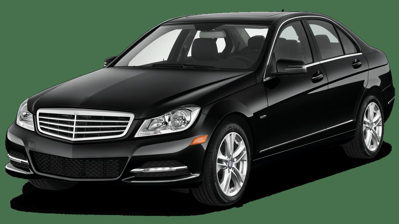 Mercedes Service Hitchin