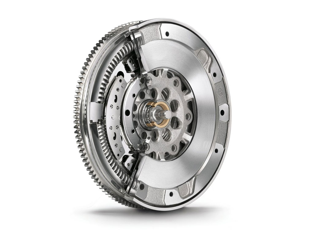 car clutch and flywheel service and repair