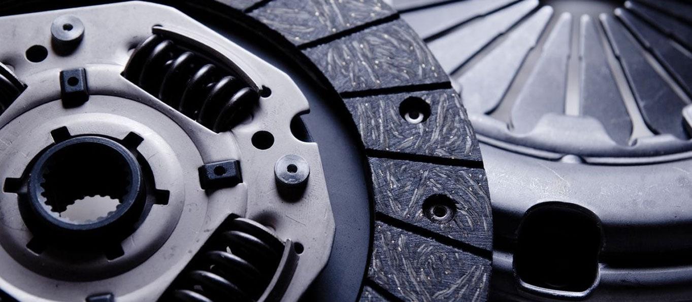 clutch repair service 1