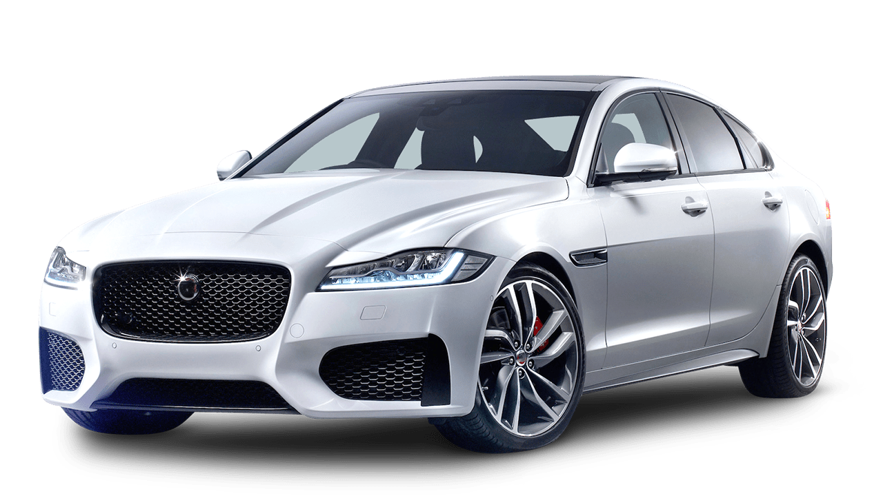 Jaguar Service Hitchin