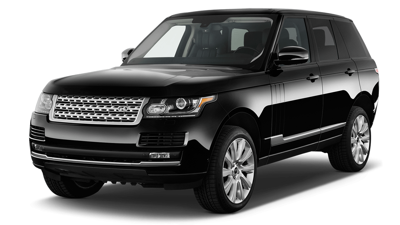 Land Rover Service Hitchin